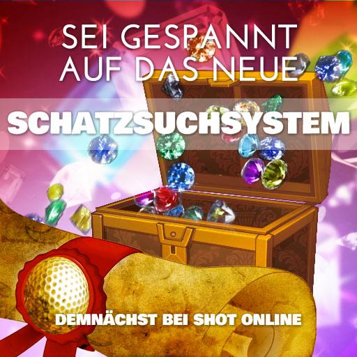 Schatzsuchsystem illuminati hollid homepage for Yahtzee tabelle